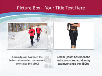0000081731 PowerPoint Template - Slide 18