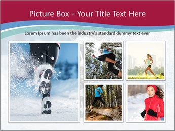 0000081731 PowerPoint Template - Slide 19
