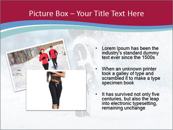 0000081731 PowerPoint Template - Slide 20