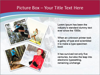0000081731 PowerPoint Template - Slide 23