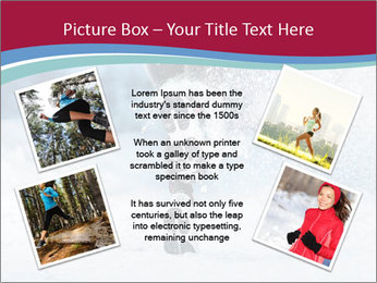 0000081731 PowerPoint Template - Slide 24