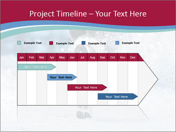 0000081731 PowerPoint Template - Slide 25