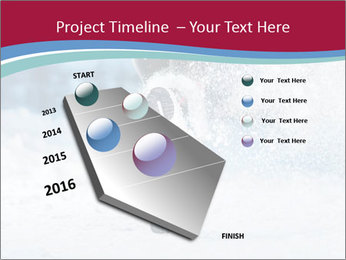 0000081731 PowerPoint Template - Slide 26