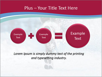 0000081731 PowerPoint Template - Slide 75