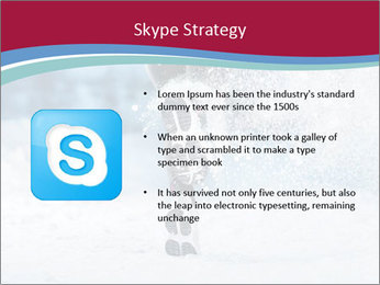 0000081731 PowerPoint Template - Slide 8
