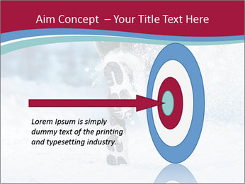 0000081731 PowerPoint Template - Slide 83