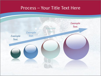0000081731 PowerPoint Template - Slide 87