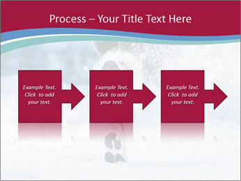 0000081731 PowerPoint Template - Slide 88
