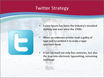 0000081731 PowerPoint Template - Slide 9