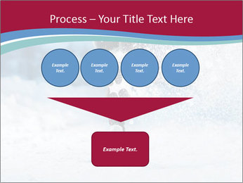 0000081731 PowerPoint Template - Slide 93