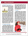 0000081731 Word Template - Page 3
