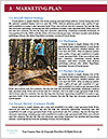 0000081731 Word Template - Page 8