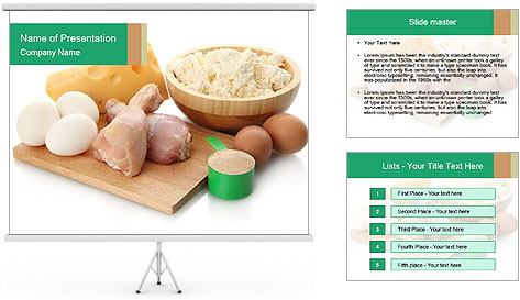 0000081732 PowerPoint Template