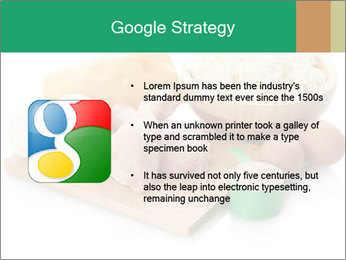 0000081732 PowerPoint Templates - Slide 10