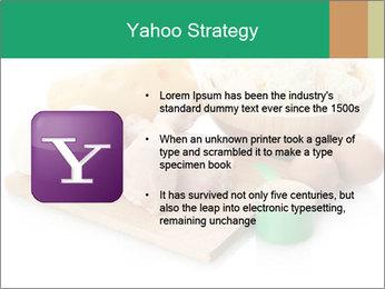 0000081732 PowerPoint Templates - Slide 11