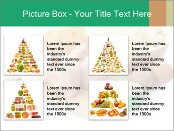 0000081732 PowerPoint Templates - Slide 14