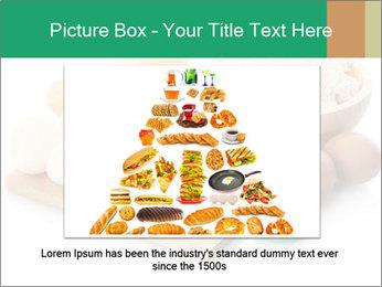 0000081732 PowerPoint Templates - Slide 15