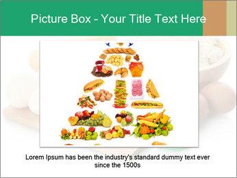 0000081732 PowerPoint Templates - Slide 16