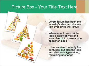 0000081732 PowerPoint Templates - Slide 17