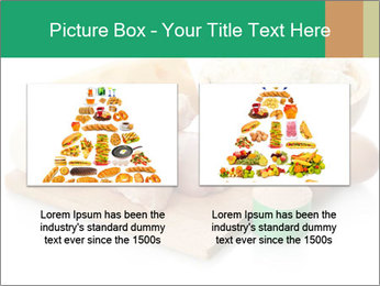 0000081732 PowerPoint Templates - Slide 18
