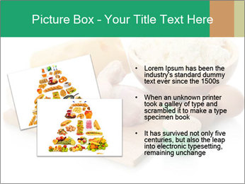0000081732 PowerPoint Templates - Slide 20