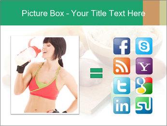 0000081732 PowerPoint Templates - Slide 21