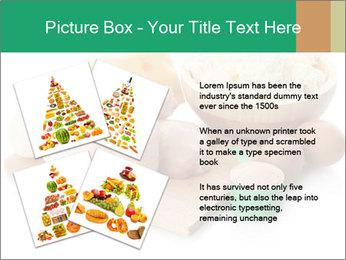 0000081732 PowerPoint Templates - Slide 23