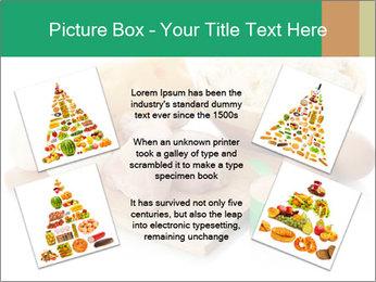 0000081732 PowerPoint Templates - Slide 24