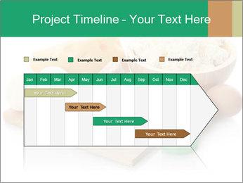 0000081732 PowerPoint Templates - Slide 25