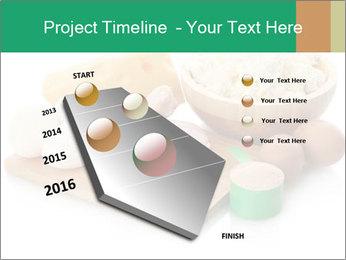 0000081732 PowerPoint Templates - Slide 26