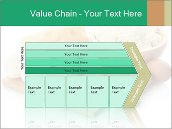 0000081732 PowerPoint Templates - Slide 27