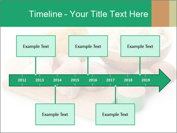 0000081732 PowerPoint Templates - Slide 28