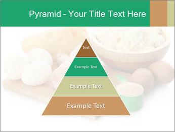 0000081732 PowerPoint Templates - Slide 30
