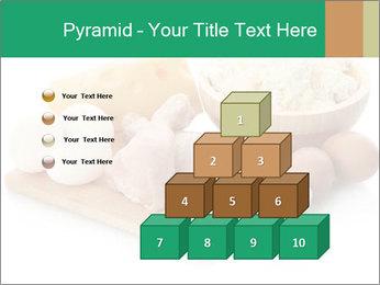 0000081732 PowerPoint Templates - Slide 31