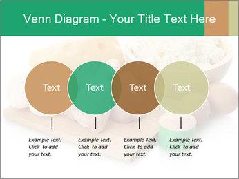 0000081732 PowerPoint Templates - Slide 32