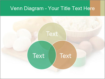 0000081732 PowerPoint Templates - Slide 33
