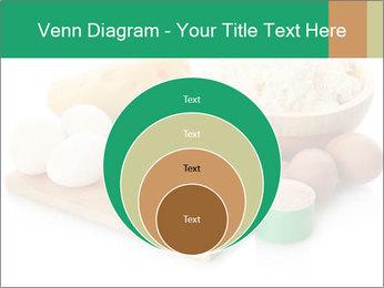 0000081732 PowerPoint Templates - Slide 34