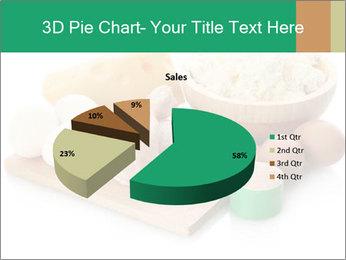 0000081732 PowerPoint Templates - Slide 35