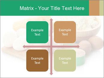 0000081732 PowerPoint Templates - Slide 37