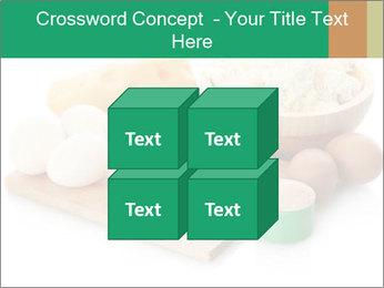 0000081732 PowerPoint Templates - Slide 39