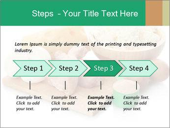 0000081732 PowerPoint Templates - Slide 4