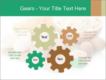 0000081732 PowerPoint Templates - Slide 47