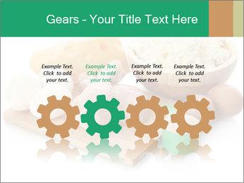 0000081732 PowerPoint Templates - Slide 48