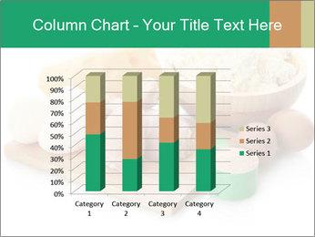 0000081732 PowerPoint Templates - Slide 50