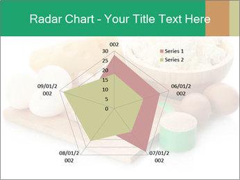 0000081732 PowerPoint Templates - Slide 51
