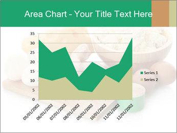 0000081732 PowerPoint Templates - Slide 53