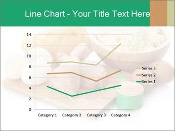 0000081732 PowerPoint Templates - Slide 54