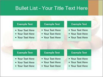 0000081732 PowerPoint Templates - Slide 56