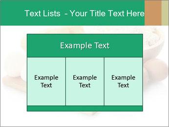 0000081732 PowerPoint Templates - Slide 59