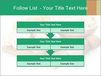 0000081732 PowerPoint Templates - Slide 60